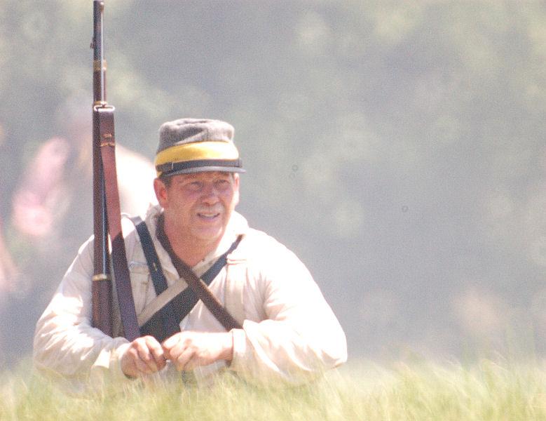 civil war july 2007 317.jpg