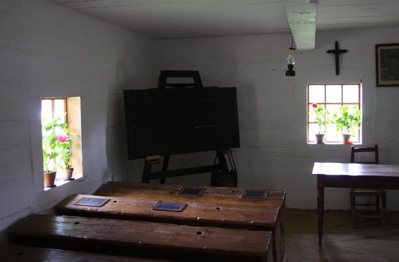 Sanok Museum6.jpg