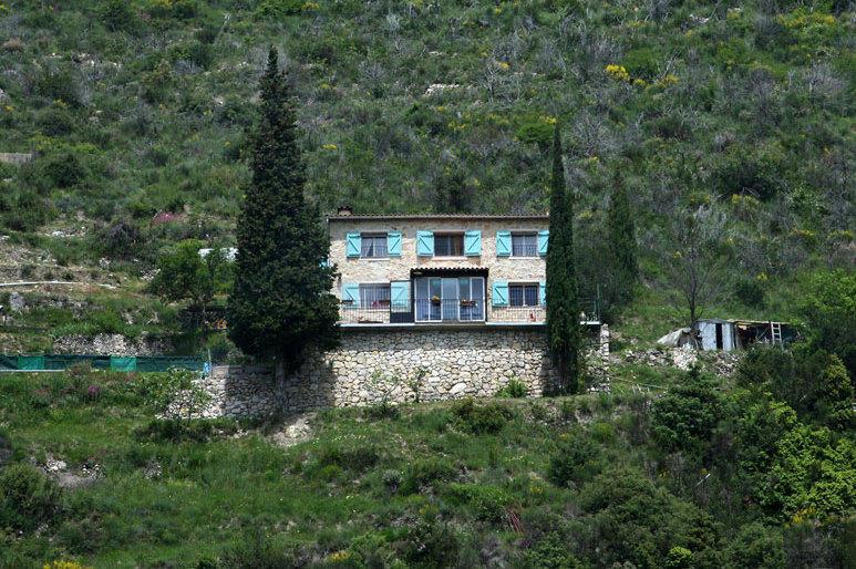 house in South France10.jpg