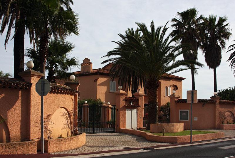 house in South France12.jpg