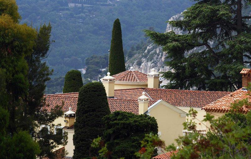house in South France2.jpg