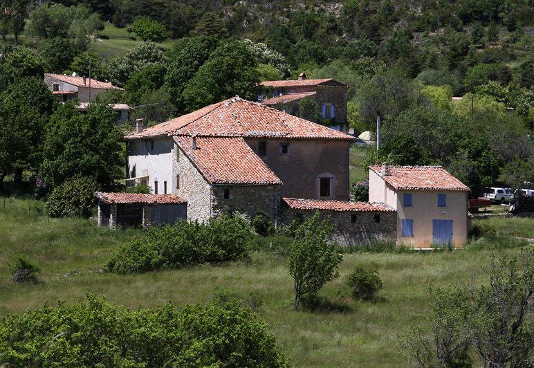 house in South France27.jpg