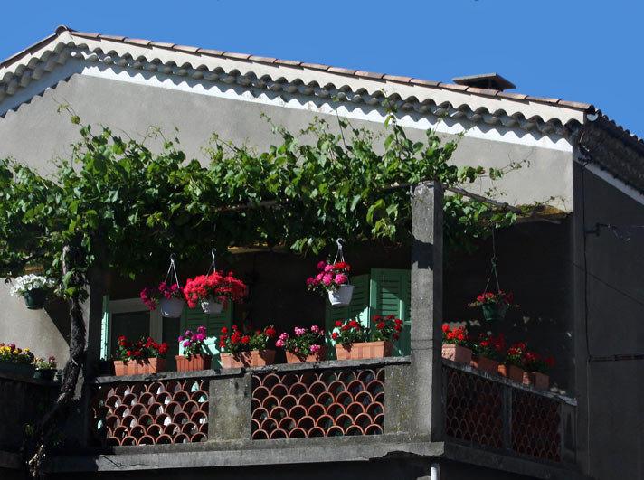 house in South France31.jpg