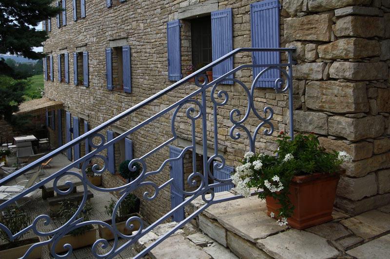 house in South France4.jpg