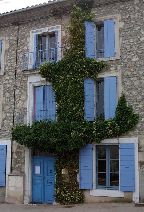 house in South France58.jpg