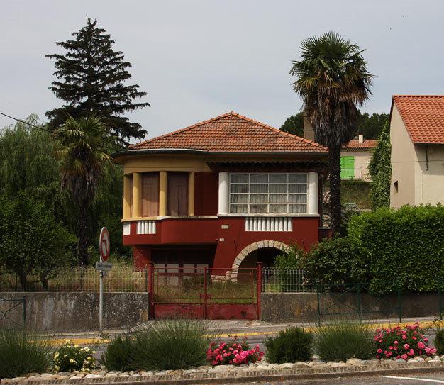 house in South France61.jpg