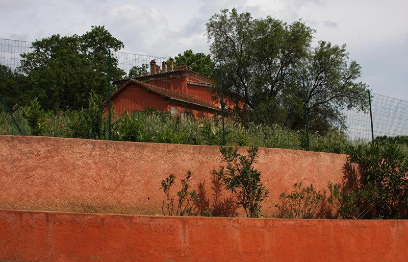 house in South France69.jpg
