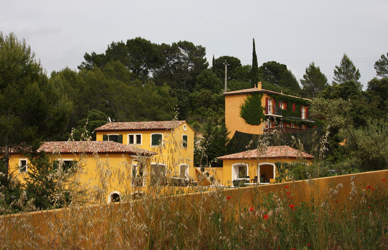 house in South France73.jpg