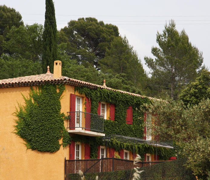 house in South France74.jpg