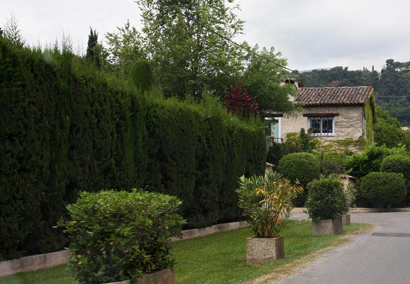 house in South France85.jpg
