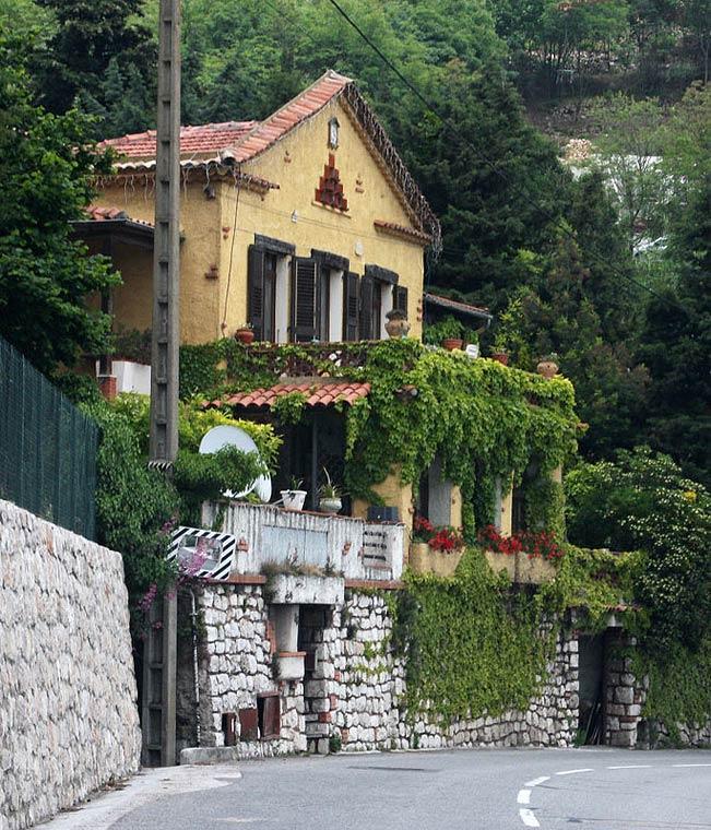 house in South France93.jpg