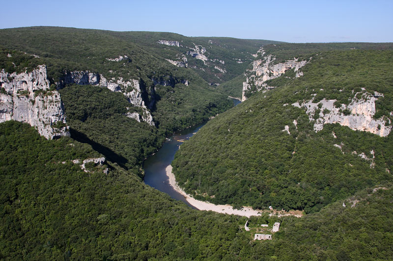 Ardeche Canyon7.jpg