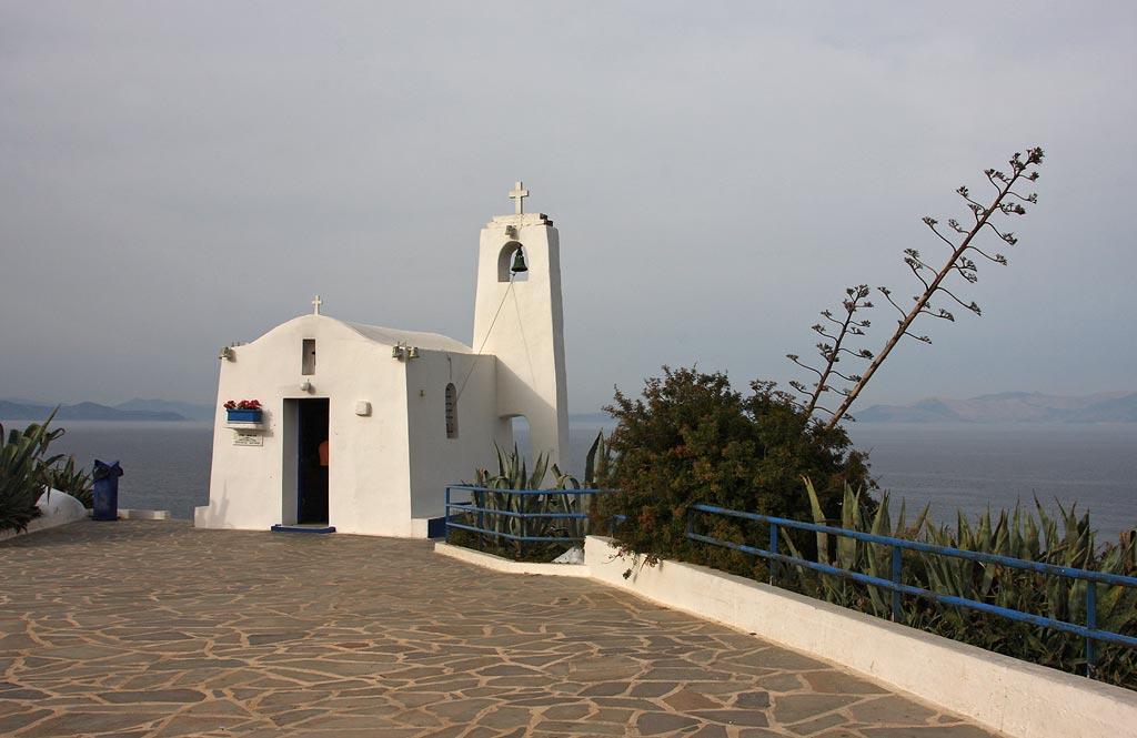 Greece0003.jpg
