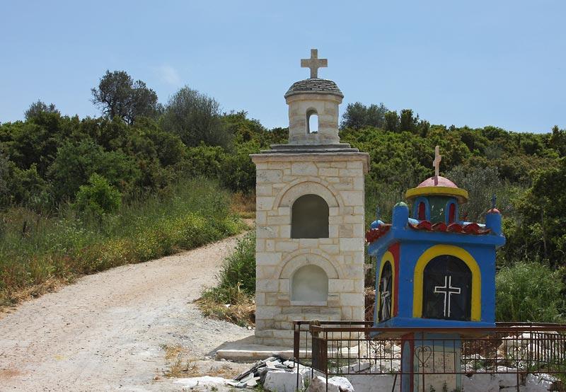 Greece0005.jpg