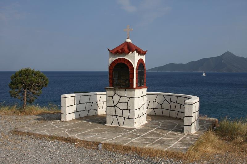 Greece0018.jpg