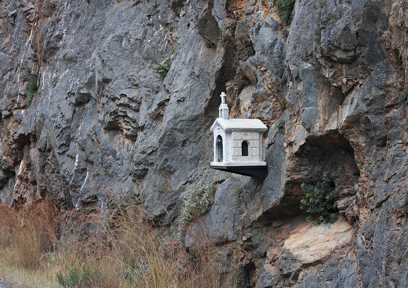Greece0019.jpg