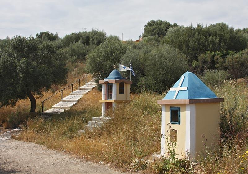Greece0026.jpg