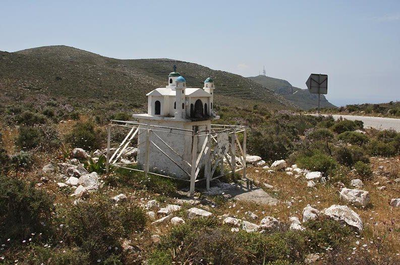 Greece0032.jpg