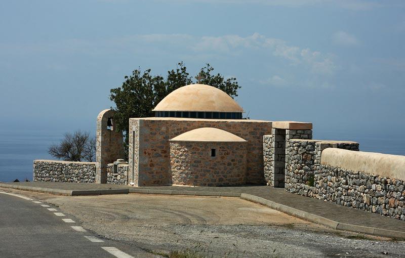 Greece0037.jpg