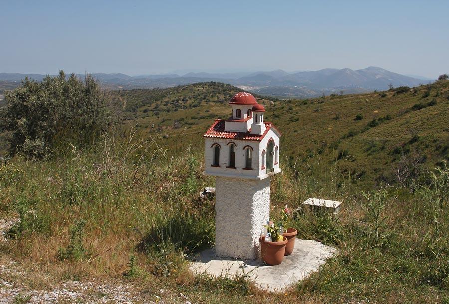 Greece0055.jpg