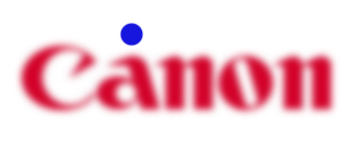 Canons Even *Newer* Logo...