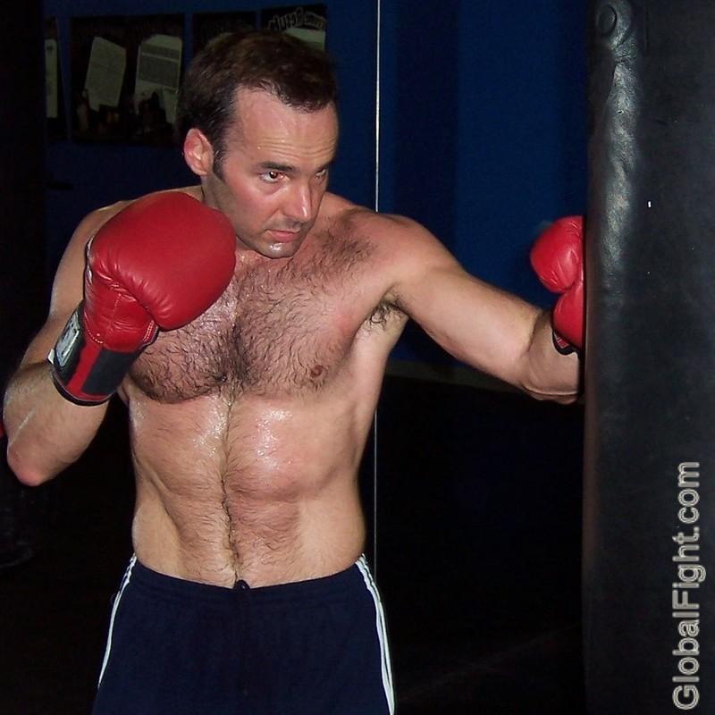 sweaty boxer boxing workout.jpg