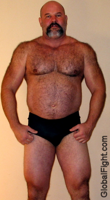 BIG COCK OldDaddyVideos - Free Gay Old Daddy Videos and