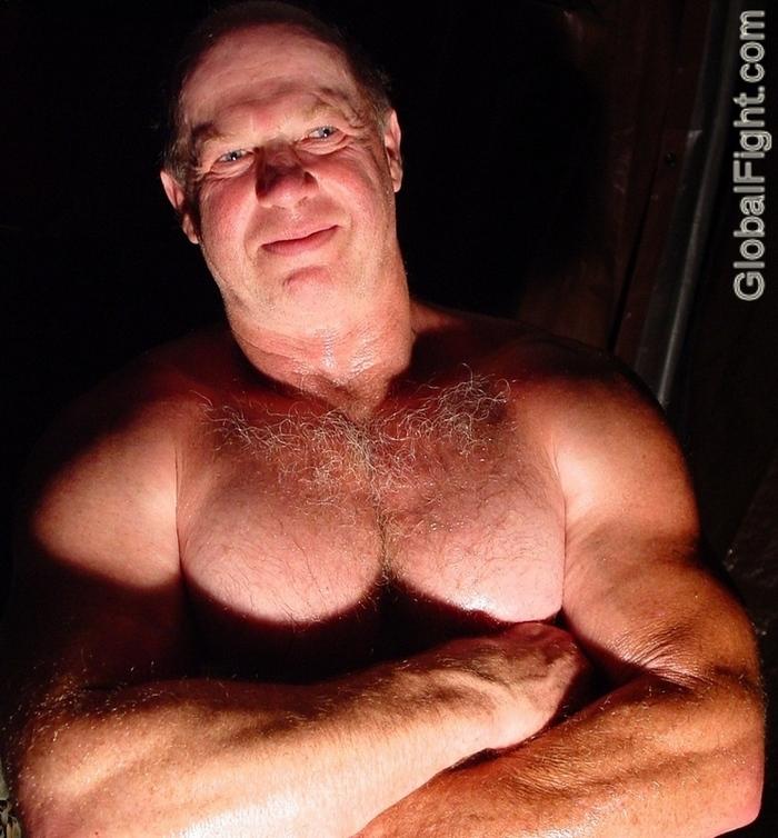 beefy man arms crossed hot silver daddie.jpg