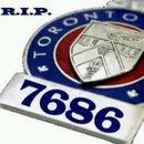 IN MEMORY OF P.C. JOHN ATKINSON! WINDSOR POLICE