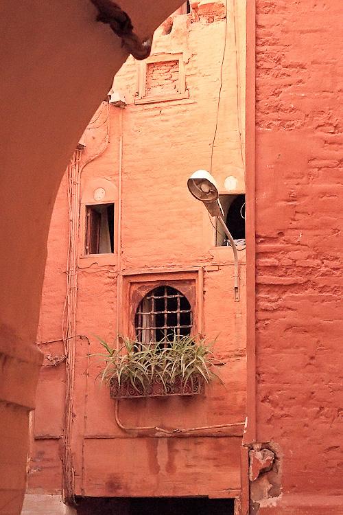 20090810_marrakech_1254.jpg
