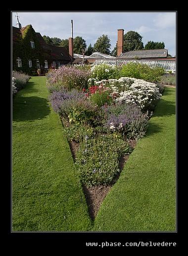 Winterbourne House #09