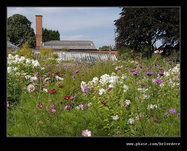 Winterbourne House #10