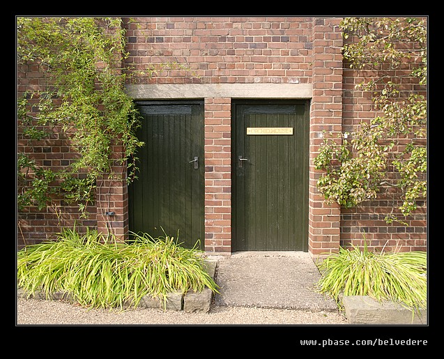 Winterbourne House #15