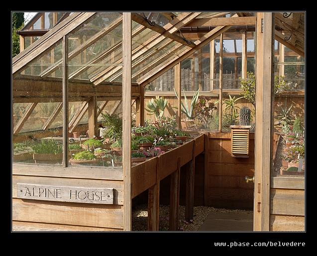 Winterbourne House #19