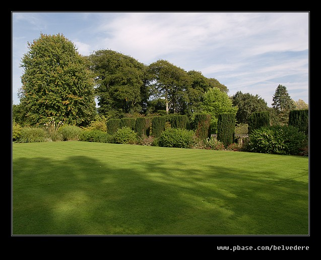 Winterbourne House #23