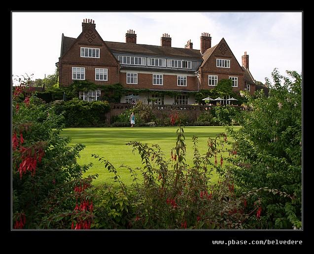Winterbourne House #24