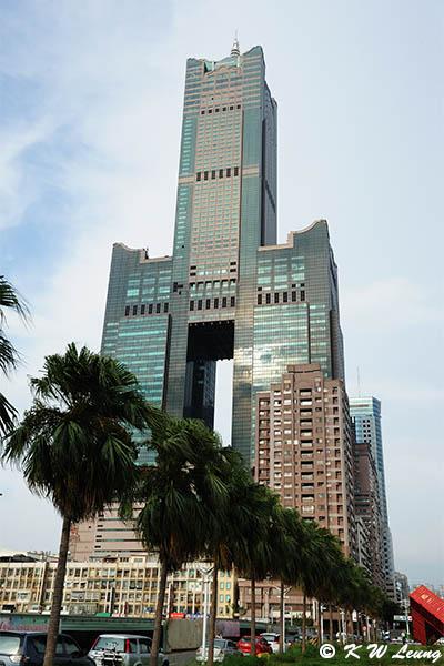 Tuntex Sky Tower DSC_0195