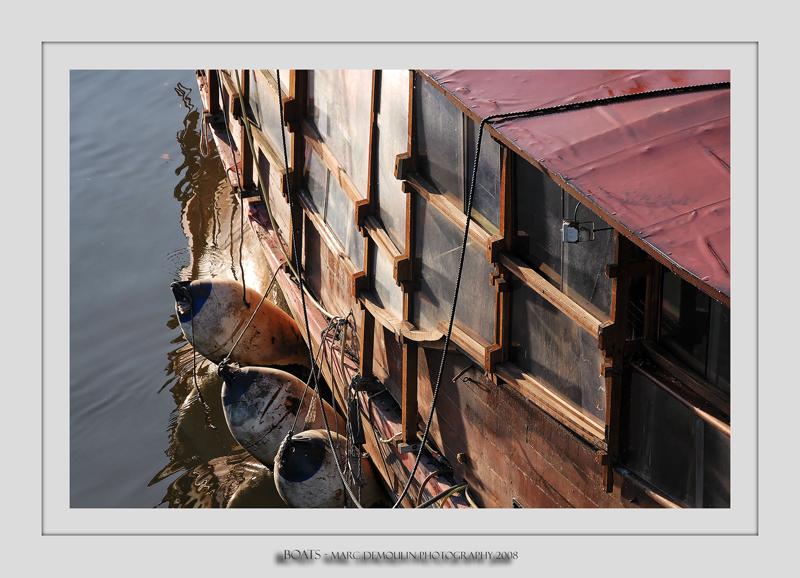 Boats 24 (Paris)
