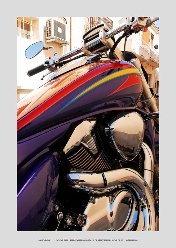 Bike 33