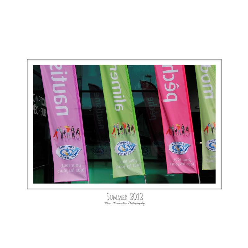 Summer 2012 39
