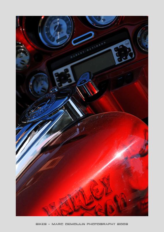 Bike 58