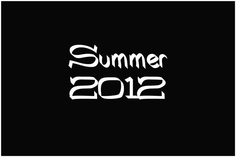 Summer-2012.jpg