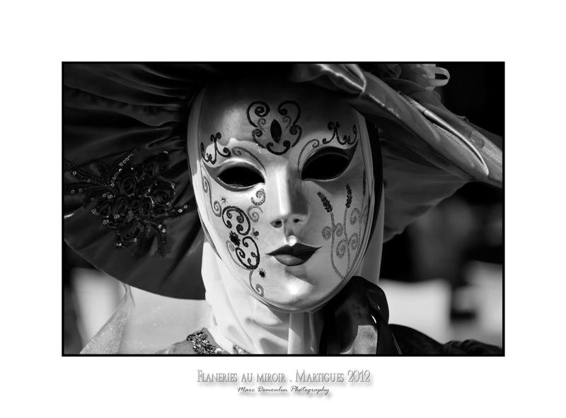 Flaneries au Miroir 2012 - 5