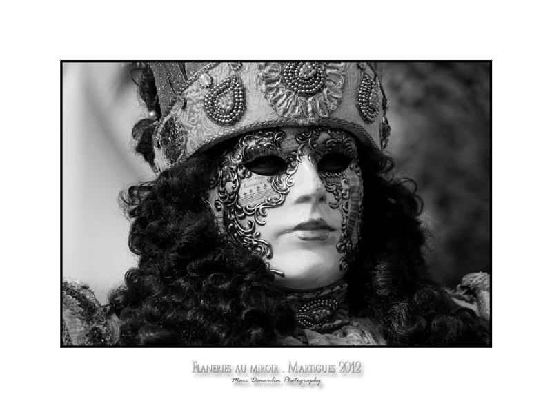 Flaneries au Miroir 2012 - 12