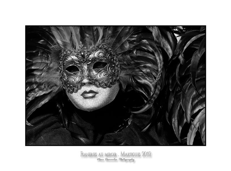 Flaneries au Miroir 2012 - 15