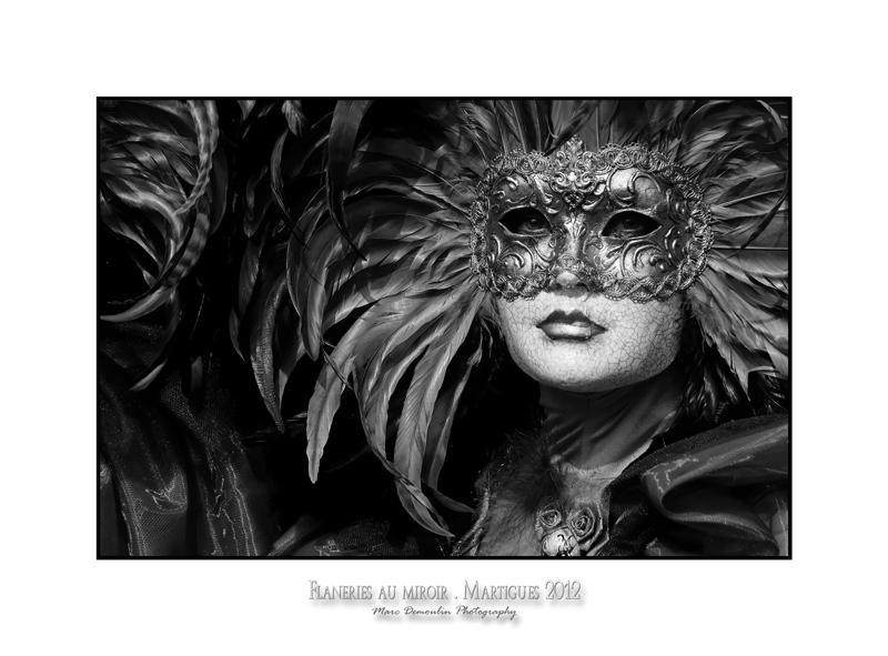 Flaneries au Miroir 2012 - 21