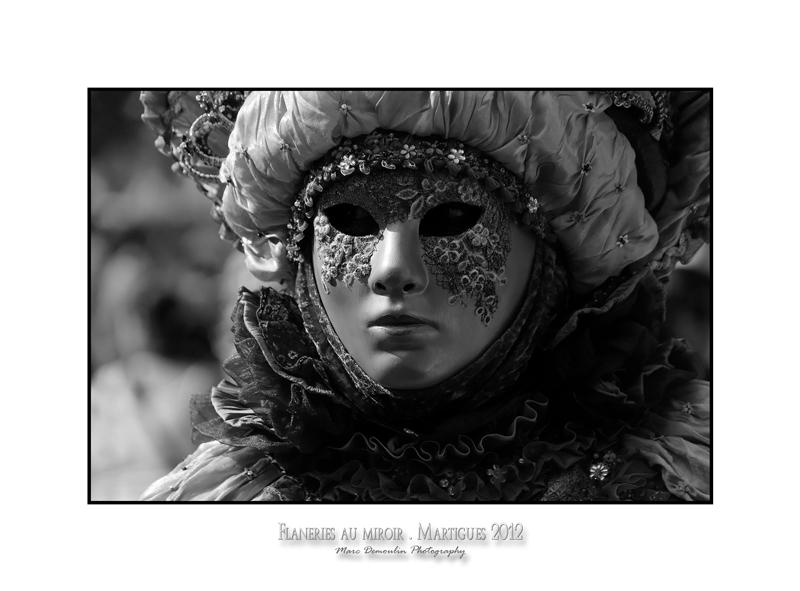 Flaneries au Miroir 2012 - 39