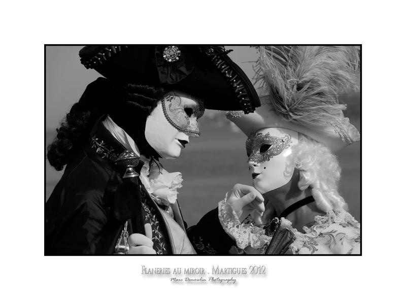 Flaneries au Miroir 2012 - 43