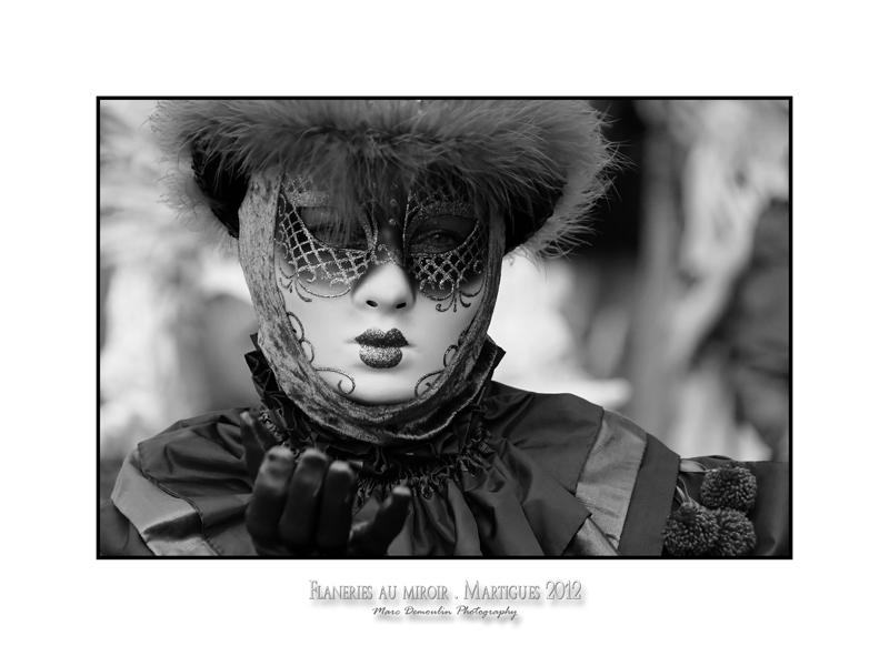Flaneries au Miroir 2012 - 48