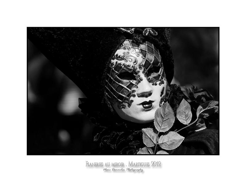 Flaneries au Miroir 2012 - 51